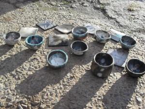 raku-jan-2012-020-1024x768